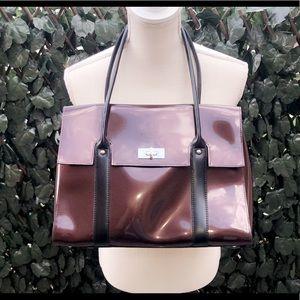 🆕BEIJO Plum Shoulder Bag